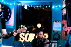 Screen-Shot-band-sofar